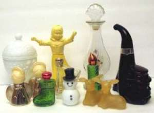 123852505_-vintage-avon-bottles-christmas-deer-pipe-tepee-milk-