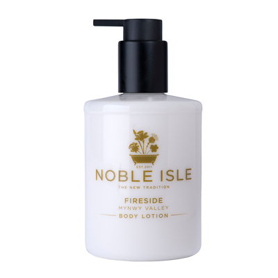 Noble_Isle_Fireside_Body_Lotion_250ml_1386599513_main