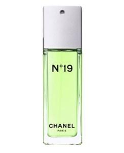 Chanel No 19