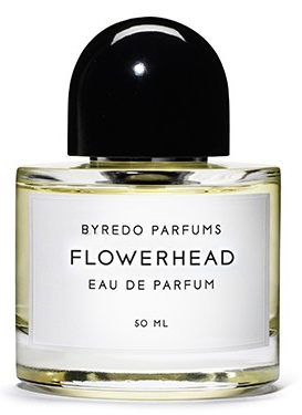 byredoflowerhead