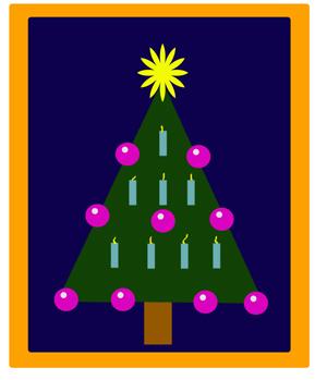 tree2-Kopie4