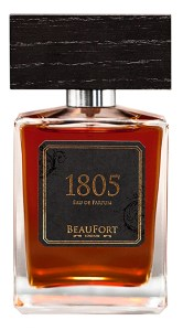 Beaufort London Male grooming Eau de Parfum Leo Crabtree photographed by Andrew Ogilvy Photography