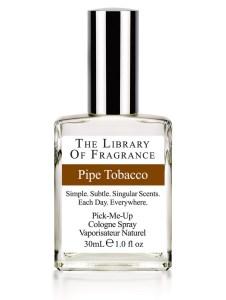 Pipe-Tobacco-LOF-Hero.jpg_1024x1024