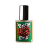 Imogen_Rose_30ml_web_new