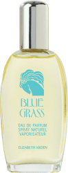 blue_grass_edp