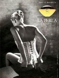 la-perla-ad1