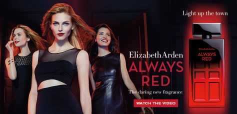 always-red-banner-resized-103911