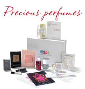 preciousperfumesshopwidget-copy-1-334x350
