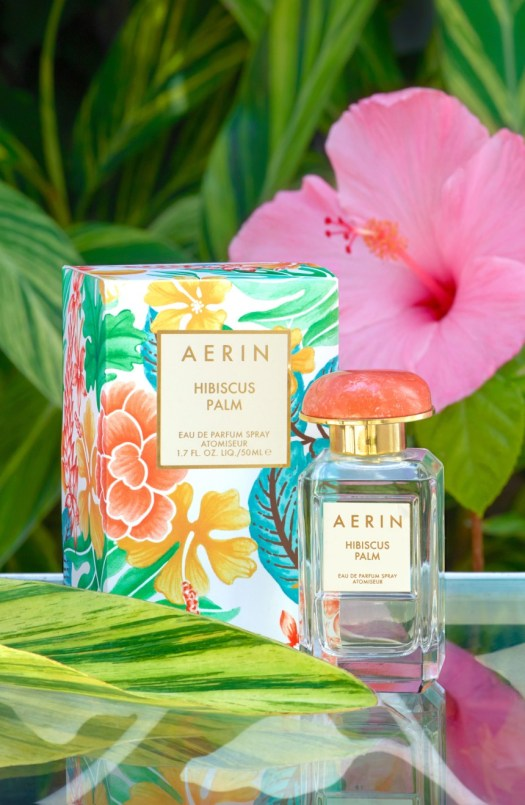 Tropical Fragrances I Scent You A Day