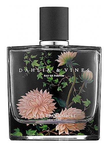 Best Floral Perfume I Scent You A Day