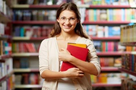 Merit based scholarships for international students