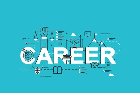 Choosing career options