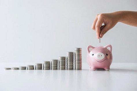 saving on insurance premiums