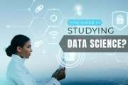 Everything you need to know about studying Data Science