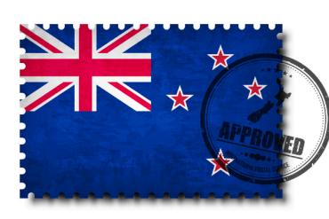 Student visa for New Zealand