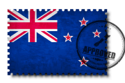 Getting a student visa for New Zealand | Documents, fees, and more!
