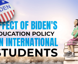 Biden education plan