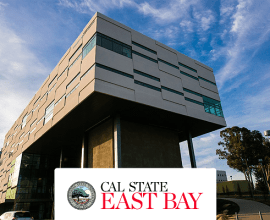 California State University East Bay