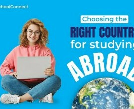 how to choose the right country to study abroad