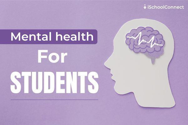 Mental-health-for-students-1