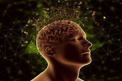 how cognitive psychology helps