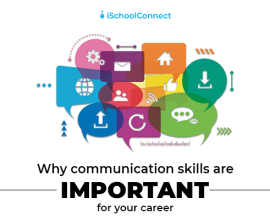 Importance of communications skills