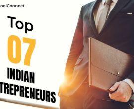 Top-07-Indian-entrepreneurs-1