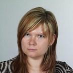 Magda photo
