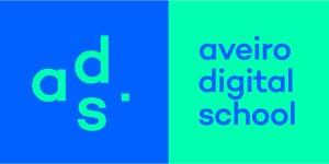 ads logo header