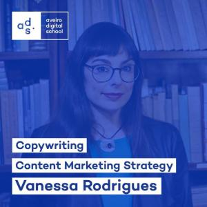 ads pg md vanessa rodrigues