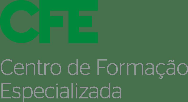 cfe logo 2021