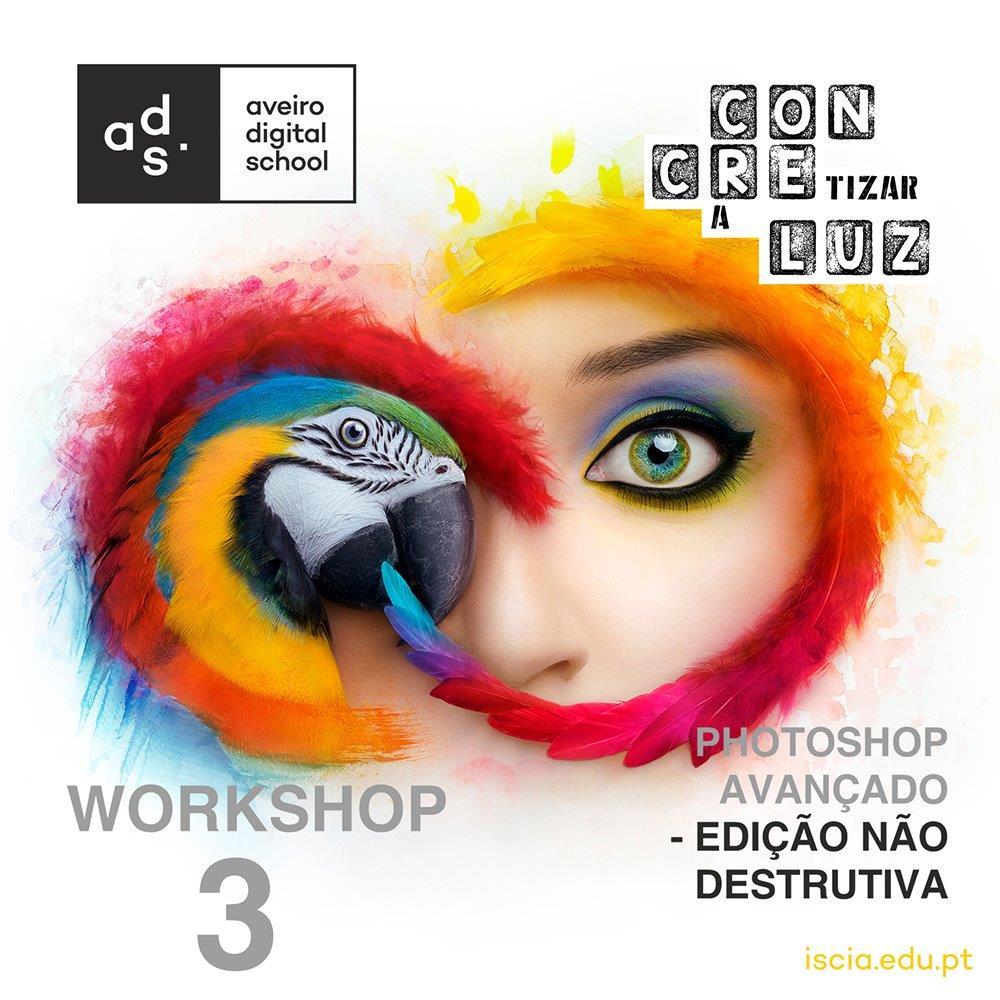 ads_workshops_photoshop_3