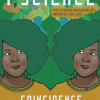 Issue-46-Coincidence
