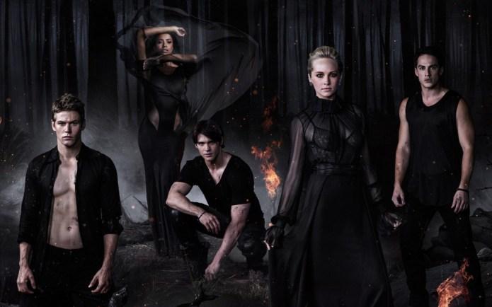 the_vampire_diaries_season_5-wide