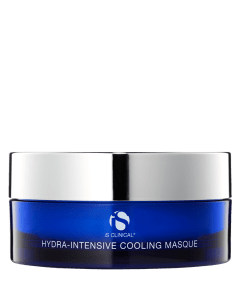 iS Clinical Hydra-Intensive Cooling Masque - ihoa viilentävä naamio