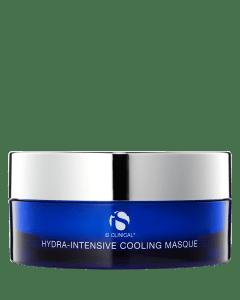 iS Clinical Hydra-Intensive Cooling Masque - ihoa viilentävä naamio