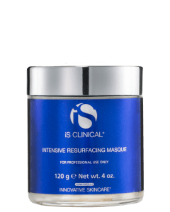 iS Clinical Intensive Resurfacing Masque naamio