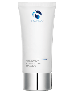 iS Clinical Tri-Active Exfoliating Masque -naamio