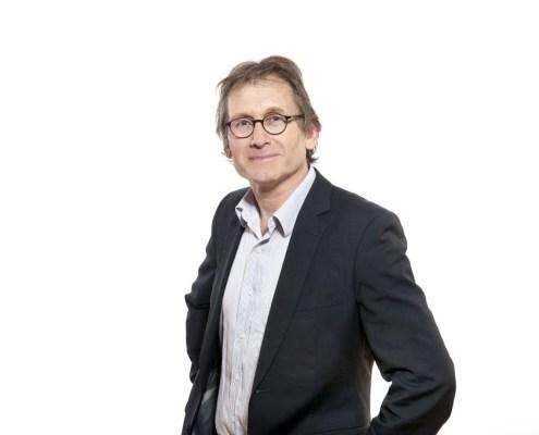 Prof. Ben L. Feringa PhD