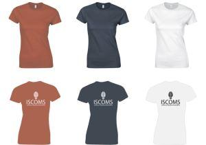 shirtjes vrouwen
