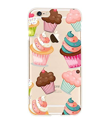 Cute Gifts for Bakers