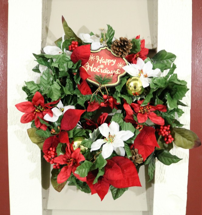 iScriblr_wreath
