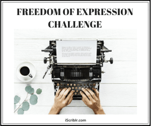 iScriblr_FREEDOM_OF_EXPRESSION1