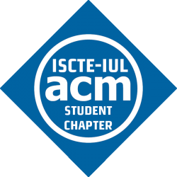 ISCTE-IUL ACM Student Chapter