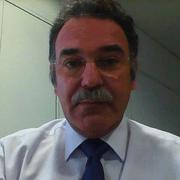 Manuel_Delgado11