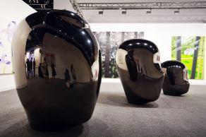 isculpture-contemporary-art-gallery-san-gimignano-tuscany-abu-dhabi- fair-2014 4