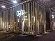 isculpture gallery san gimignano contemporary art salone del mobile 2015 agostoni milano