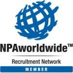 NPAworldwide - Global Recruitment Network