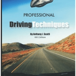 professional driving techniques