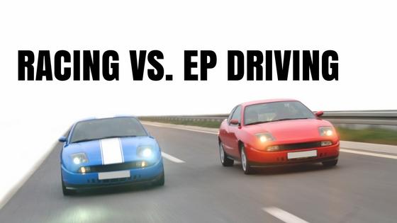racing-vs-ep-driving